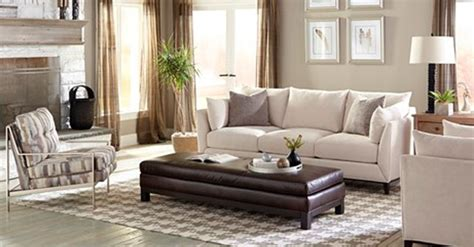home interiors furniture mississauga how to select the best living room packages home decor