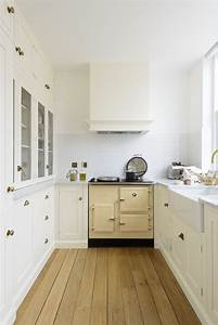Small, Kitchen, Design, 10, Steps, To, Plan, Your, Design, And, Enhance, Your, Kitchen, Space