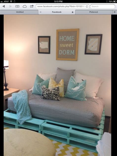 images  dorm  apartment decor  pinterest