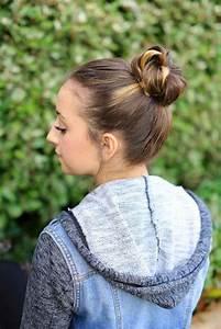 Wie Bekommt Man Ein Mädchen : wie man ein kronen br tchen erstellt s e m dchenfrisuren geflochtene pferdeschwanz frisuren ~ Watch28wear.com Haus und Dekorationen