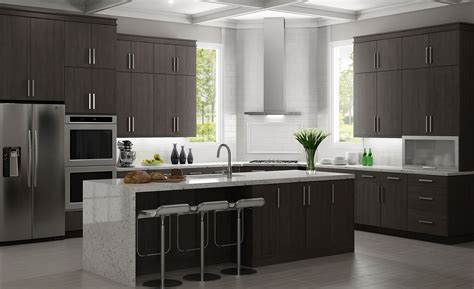 rsi home products kitchen cabinets rsi 7822