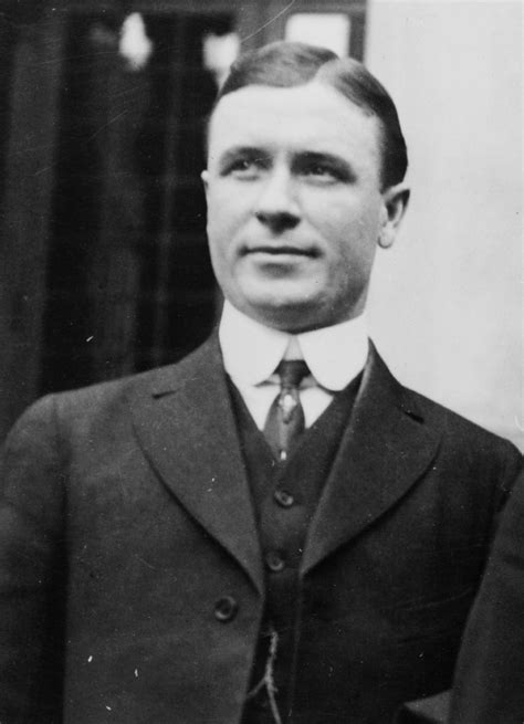 frank hayes unionist wikipedia