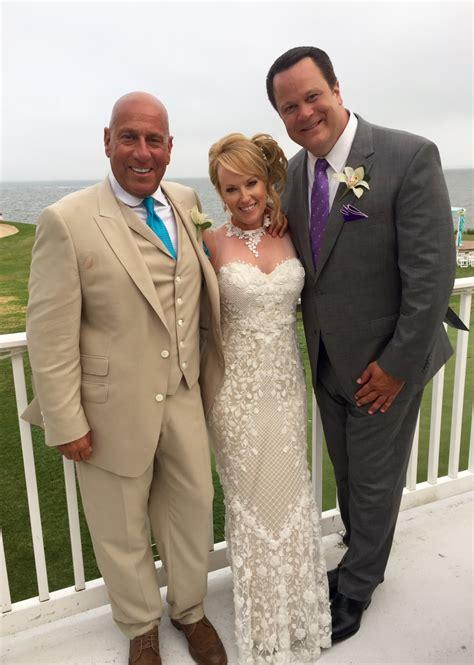 tara mcconnells magical wedding weekend blogs forums