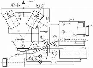 4 3 Engine Coolant Diagram