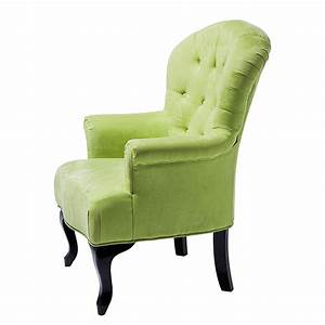 Kare Design Sessel : jetzt bei home24 einzelsessel von kare design home24 ~ Eleganceandgraceweddings.com Haus und Dekorationen