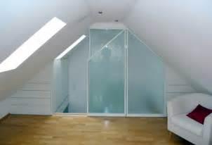 badezimmer ideen dachgeschoss badezimmer dachgeschoss neues badezimmer kosten best ideas about villeroy und boch bad on