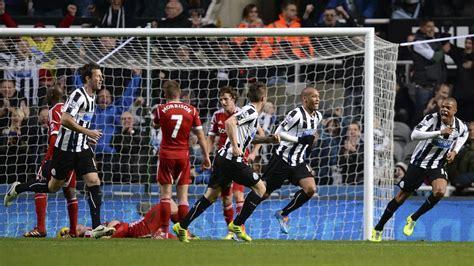 English Premier League Preview: Swansea City vs Newcastle ...