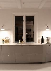 Ikea Küche Veddinge : ikea veddinge gr lucka b nkskiva kvarts vit ho kran i m ssing k k pinterest kerstin ~ Eleganceandgraceweddings.com Haus und Dekorationen