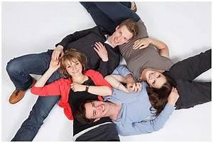 Ideen Für Familienfotos : familienfotos im fotostudio berlin fotograf blog ~ Watch28wear.com Haus und Dekorationen