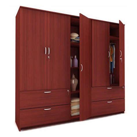 designer almirah designer wooden almirah manufacturer