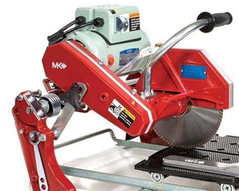 Mk 101 Tile Saw Motor by Mk 101 155704 Pl 2hp Tile Saw Motor Repair Motor