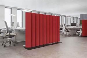 paravent en verre design cobtsacom With la maison du paravent 4 paravents et claustras dinterieur paravents design