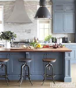 painted kitchen cabinets painted kitchen cabinets allprocorp