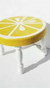 De 20+ bedste idéer inden for Painted bar stools på Pinterest