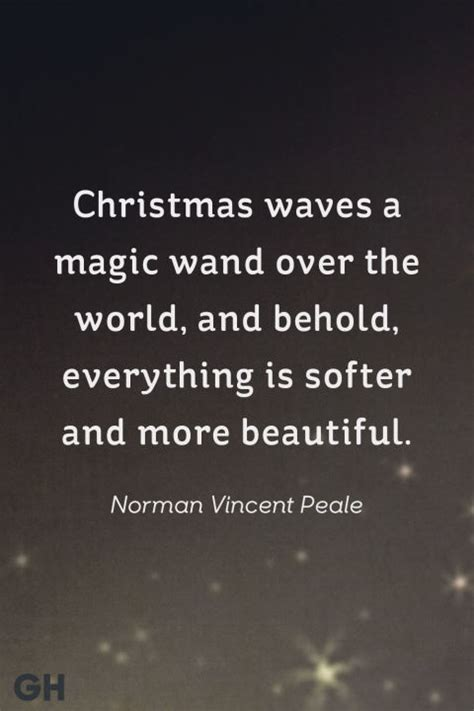 20 Best Christmas Quotes Of All Time  Festive Holiday Sayings. Boyfriend Changed Quotes. Winnie The Pooh Quotes With Images. Love Quotes Using Food. God Quotes New Year. Quotes About Strength On Facebook. Nature Quotes Trees. Relationship Quotes To Get Her Back. Dr Seuss Quotes About Love