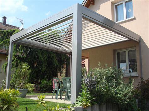 toiture pergolas a lames orientables couverture et abri terrasse en alsace 68 224 mulhouse adk v 233 randa