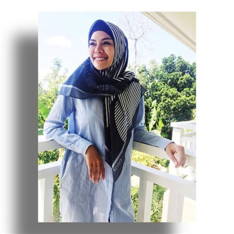 Ada Suami Nikita Mirzani Saat Richard Muljadi Ditangkap