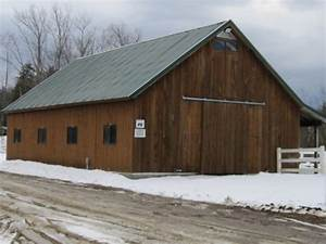 Barns for sale do you want to buy a new barn barn parts for Barn wood for sale utah