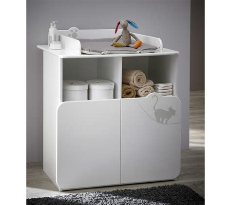 rangement cuisine meubles de cuisine petit meuble rangement hetre meubles