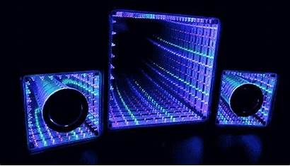 Speaker Infinity Bluetooth System 3pc Subwoofer Pulsetv