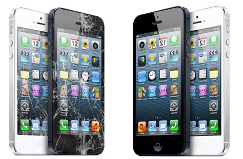 fix a phone screen repair for cell phone screen iphone cell phone screen repair in lisle il samsung