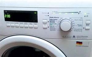 Whirlpool Waschmaschine Test : waschmaschine trockner kombi test ~ Michelbontemps.com Haus und Dekorationen