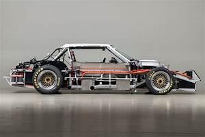 Roush '85 Mustang IMSA GTO | Motorsport Modeling
