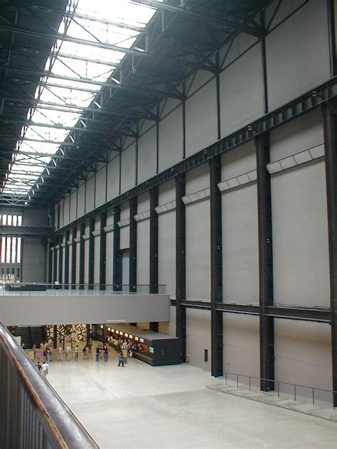 tate modern tickets 28 images 10 best places to visit in tate modern switch house tickets