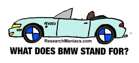 Research Maniacs Automobile Information
