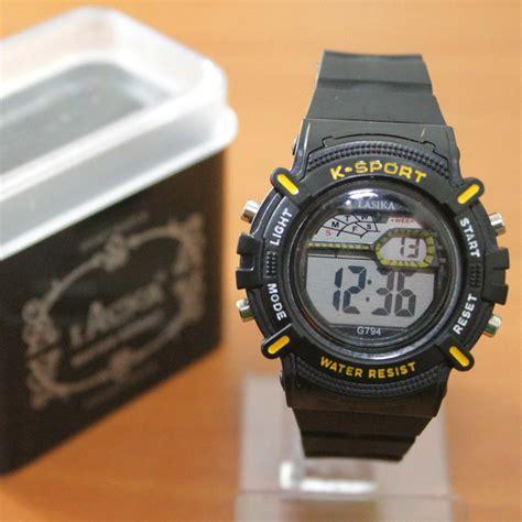 harga jam tangan anak remaja jam pacar