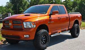 rims for 2012 dodge ram 1500 2018 ram 2500 specs rumors automotive trends