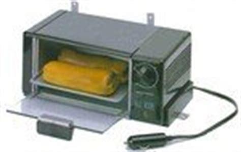 petit mini four electrique 24v branchement sur prise allume cigare de camion pas cher
