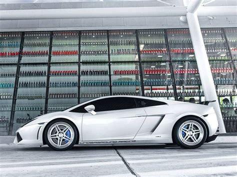 2000 Horsepower Lamborghini by 2 000 Hp Lamborghini Gallardo Is Stunning To Look At