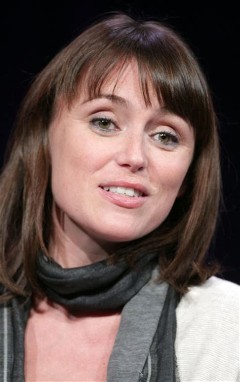keeley hawes bra size age weight height measurements