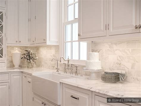 carrara marble subway tile kitchen backsplash kitchen backsplash marble subway tile kitchen