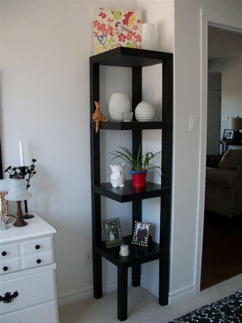 Ein Modernes Eckregal Für Ihre Wohnung! Archzinenet