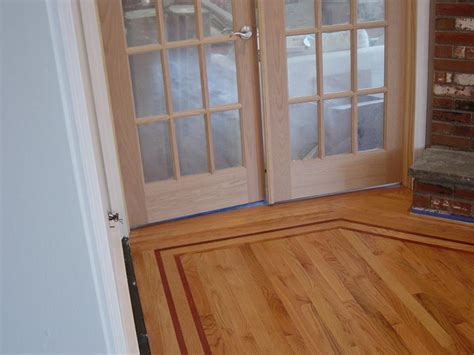 ornamental flooring photograghs distinctive wood floors