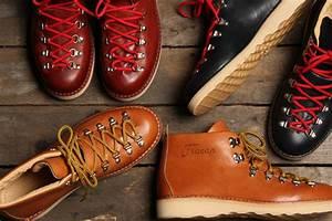 Chaussures Femmes Marques Italienne : chaussure italienne homme marque ~ Carolinahurricanesstore.com Idées de Décoration