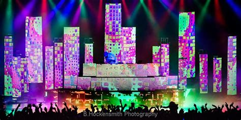 Pretty Lights by Pretty Lights Promowestlive