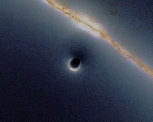 New Efforts to Identify Dark Matter