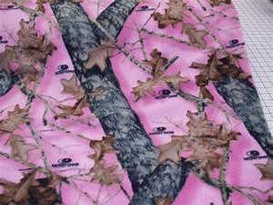 pink mossy oak camo wallpaper MEMES