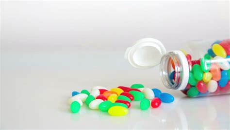 pharmacy background hd  background check