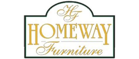 find a local wesley furnishingretailers retailer