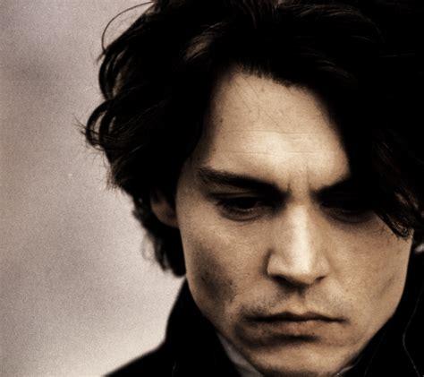 Best 25 Johnny Depp Filmography Ideas On Pinterest