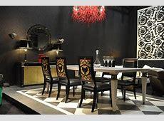 Milan Design Week 2015 furniture is the new fashion