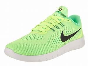 Nike Kids Free Rn  Gs