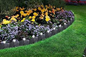 10, Best, Garden, Edging, Reviews, 2020, Complete, Buying, Guide