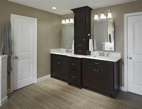bathroom vanity tower ideas bathroom remodel cost how to determine
