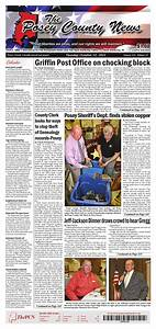 October 11, 2011 - The Posey County News by The Posey ...
