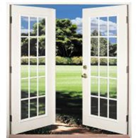 patio doors from lowes by pella reliabilt house additions